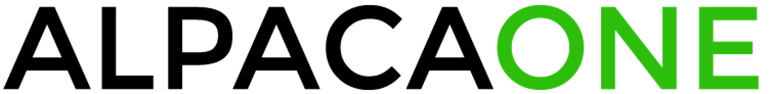 Alpacaone-Logo